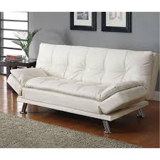 Futon Couches Walmart Elegance And Comfort Futon Sofa Bed Walmart U2014 Home Design