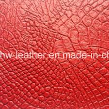 Leather Fabric For Sofa China Vinyl Upholstery Fabric Vinyl Upholstery Fabric