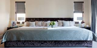 appealing bedroom with fireplace for calmness rest 10 gorgeous décor tricks from the most romantic bedrooms