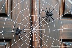 Do It Yourself Halloween Decorations Halloween Easy Diy Halloween Decorations Homemade Do It Yourself