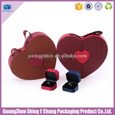 heart shaped candy boxes wholesale wholesale mini boxes online buy best mini boxes from china