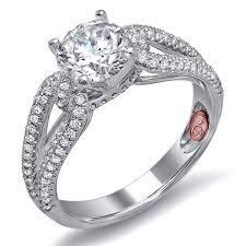 rings diamond design images Designer diamond rings wedding promise diamond engagement jpg