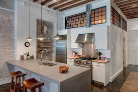 Manhattan Kitchen Design Manhattan Kitchen Design New York Kitchen Design With Well Nyc
