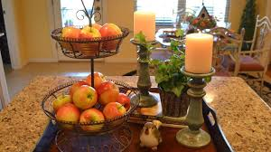 Kitchen Island Centerpieces Kitchen Island Centerpieces Ideas Kitchen Island