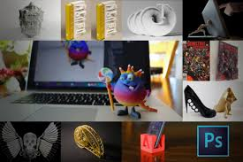 moving from graphic design to 3d object design sxsw 2015 event