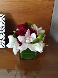orchid delivery westlake florist flower delivery by westlake