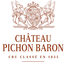 learn about chateau pichon baron pichon baron launches new second wine