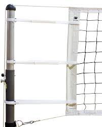 indoor volleyball nets scoreboards u0026 more u0027s sporting goods