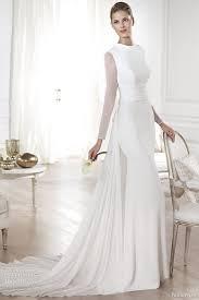 pronovias wedding dresses atelier pronovias 2014 wedding dresses wedding inspirasi page 2