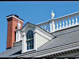 Dormers Only Add Distinction To A Roof With Dormers Southern Living