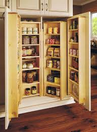 ideas for kitchen pantry furnitures smart design pantry kitchen cabinets idea simple