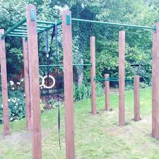 Diy Backyard Pull Up Bar by 5ft Pull Up Bar 48mm Ultra Grip U2013 Xorbars