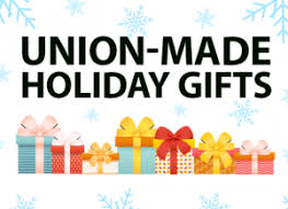 union made in america gift ideas new york city central