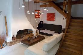 location appartement meublé lyon corbas flat fish