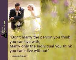 the most inspirational marriage quotes princess kaurvaki