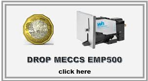 new 1 coin drop meccs u0026 totes for most washer u0026 dryers