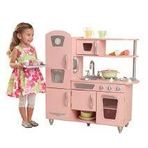 cuisine enfant occasion cuisine enfant d occasion plus que 3 à 65