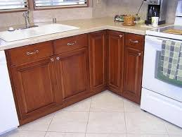 how to update mobile home kitchen cabinets mobile home kitchen cabinets for style in mobile homes and