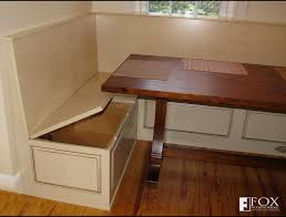 kitchen nook furniture set kitchen nook bench and table awesome homes types of