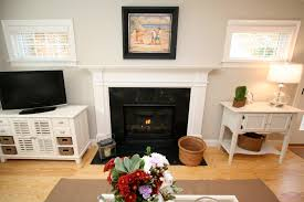 home decor awesome cape cod fireplace interior decorating ideas