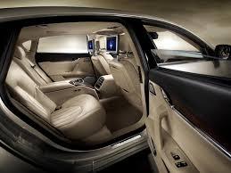 maserati quattroporte interior 2017 new maserati quattroporte interior u2013 rear indidual seats