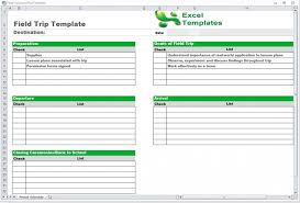 driver schedule template route schedule template templates franklinfire co
