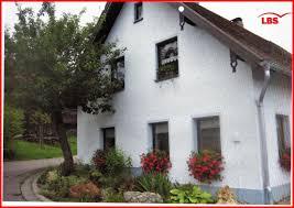 Haus Inklusive Grundst K Kaufen Häuser Zum Verkauf Cham Mapio Net