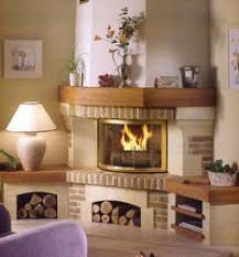 masonry chimney and fireplace components have your chimney and
