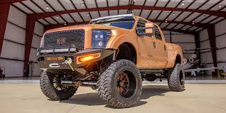 jeep jku truck conversion copper 250