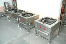 Lg Downdraft Cooktop Kitchen Great The Simple Restaurant Gas Stove Commercial Oven