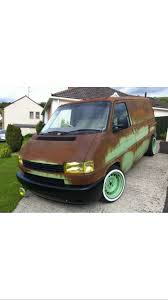 volkswagen truck slammed 499 best vw images on pinterest car vw vans and volkswagen