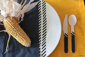 Thanksgiving Table 100 Thanksgiving Table Decor Ideas Shutterfly
