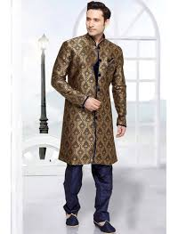 costume homme pour mariage indou homme
