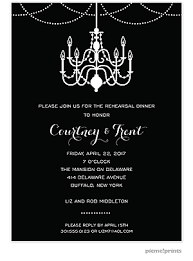 dinner party invitations dinner party invitations new selections winter 2017