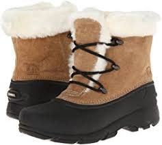 sorel womens boots size 12 sorel boots shipped free at zappos
