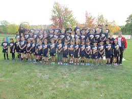 ars cross country team wins overall championship