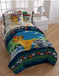 Duvet Cover Wikipedia Image Bedset1 Png The Lion Guard Wiki Fandom Powered By Wikia