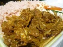 jamaikanische küche die besten 25 curry goat ideen auf jamaikanische