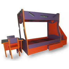 reading table and chair affordable bunk bed reading table chair set