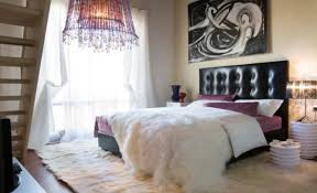fashion bedroom decor fashion bedroom decor coma frique studio 636c47d1776b