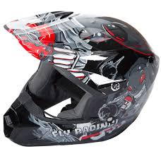 youth motocross gear clearance fly racing kinetic invasion helmet youth bto sports