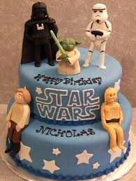 the best nerdy birthday cakes ever page 30 of 47