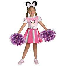 toddler cheerleader costume ebay