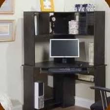 Buy Small Computer Desk Small Corner Computer Desk Stones Finds