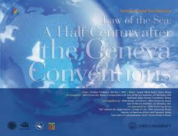 conferences berkeley law