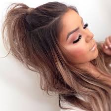 hairstyles put your face on the hairstyle pin baileygrant123 hair pinterest queens hair style and