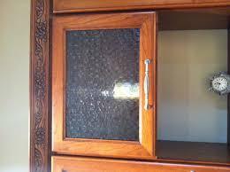 Pantry Cabinet Door Kitchen Design Glass Cupboard Glass Kitchen Cabinets Kitchen