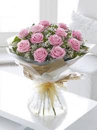 sending flowers internationally send flowers internationally flowers ie send flowers world wide