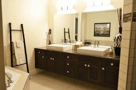 Tile Bathroom Walls by Diy Vanity Mirror Frame White Porcelain Freestanding Bathtub White