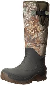 amazon com kamik men u0027s trailman hunting shoes hunting